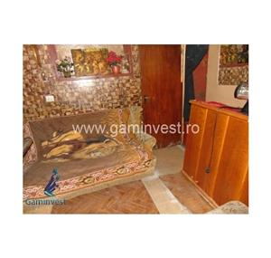 GAMINVEST - De inchiriat spatiu comercial in cartier Olosig, Oradea A1293 - imagine 4