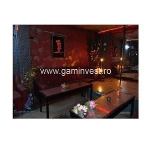 GAMINVEST - De inchiriat spatiu comercial in cartier Olosig, Oradea A1293 - imagine 1