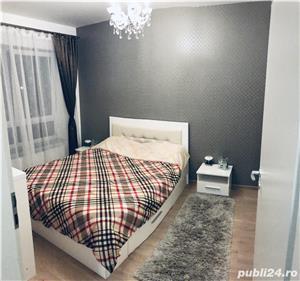 Apartament regim hotelier - imagine 5
