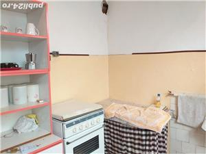 Apartament cu2  camere zona centrala Decebal - imagine 6