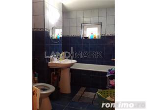 COMISION 0% Apartament de vanzare in zona Aradului - imagine 8
