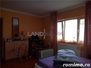 COMISION 0% Apartament de vanzare in zona Aradului - imagine 5