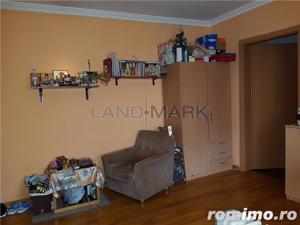 COMISION 0% Apartament de vanzare in zona Aradului - imagine 6