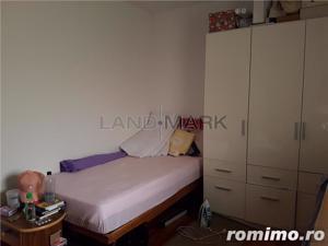 COMISION 0% Apartament de vanzare in zona Aradului - imagine 7