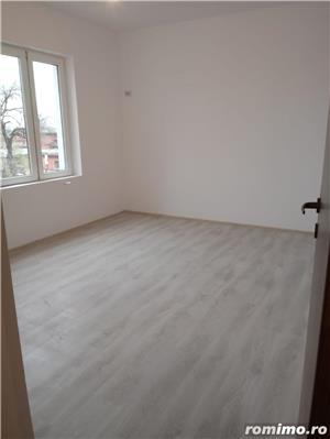 Apartament 2 camere Salaj  - imagine 1