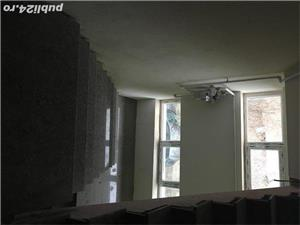 Apartament 2 camere Salaj  - imagine 3