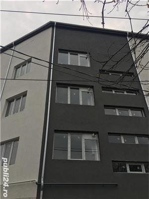 Apartament 2 camere Salaj  - imagine 2