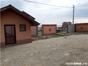 Casa Vila Com Berceni  - imagine 8