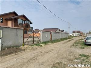 Casa Vila Com Berceni  - imagine 9