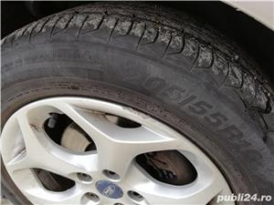 Ford Focus 1.6 benzina - imagine 3