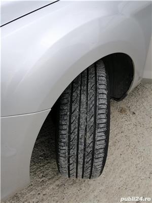 Ford Focus 1.6 benzina - imagine 5