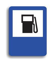 vanzator carburanti auto -Maxut ,jud iasi - imagine 3