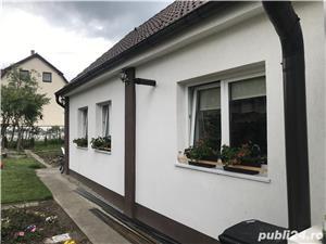 Casa in Sibiu - imagine 3