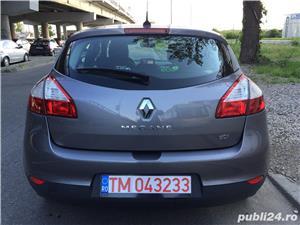 Renault megane - imagine 6