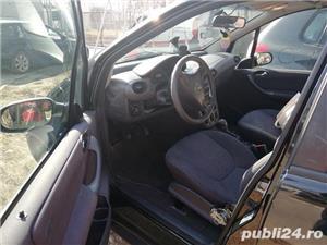 Mercedes-benz  A160 - imagine 7