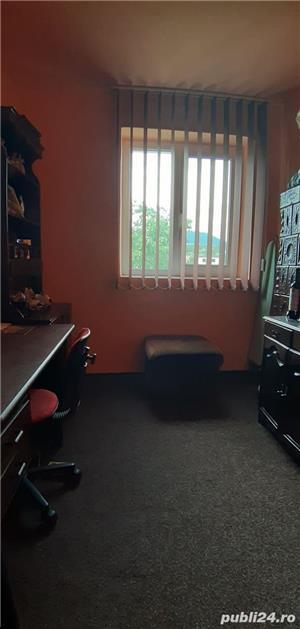 Vand Apartament cu 3 camere - Oravita, Zona-Garii - imagine 11