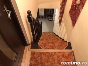 Apartament 3 camere, 74 mp utili, decomandat, zona Calea Moldovei - imagine 17