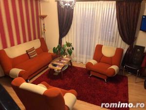 Apartament 3 camere, 74 mp utili, decomandat, zona Calea Moldovei - imagine 1