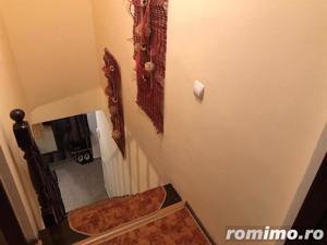 Apartament 3 camere, 74 mp utili, decomandat, zona Calea Moldovei - imagine 16