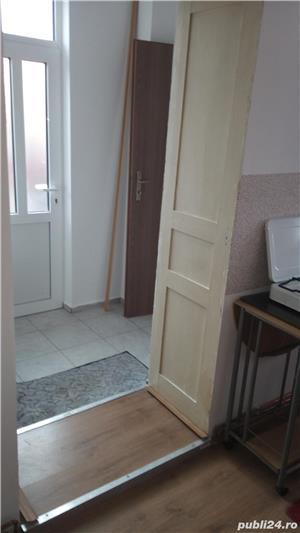 Casa , Iris ,400 Euro - imagine 4