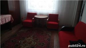 Casa , Iris ,400 Euro - imagine 2