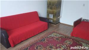 Casa , Iris ,400 Euro - imagine 5