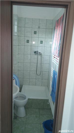 Casa , Iris ,400 Euro - imagine 6