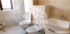 Apartament 2 camere, 56 mp utili, COMISION 0% - imagine 5