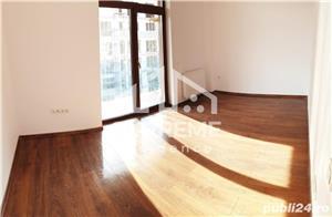 Apartament 3 camere, 75 mp utili, vanzare Doamna Stanca, COMISION 0% - imagine 3