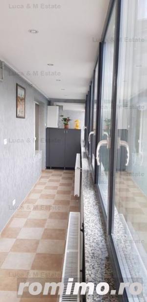 Apartament etaj intermediar Dorobanti - imagine 4