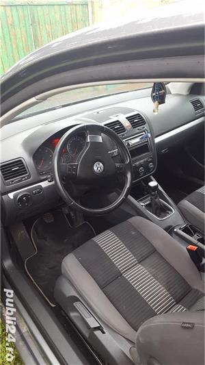 Vw golf 5 - imagine 14