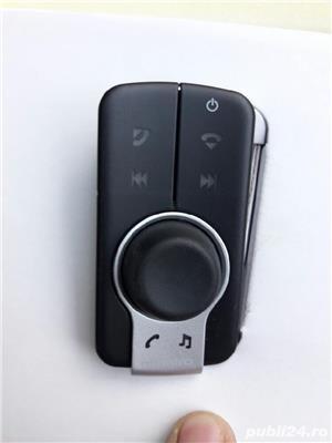 Car kit auto profi - imagine 1