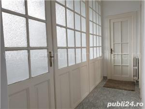 Calea Calarasilor apartament in vila centrala proprie etajul 1 - imagine 6