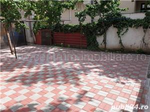 Calea Calarasilor apartament in vila centrala proprie etajul 1 - imagine 11