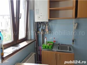 Calea Calarasilor apartament in vila centrala proprie etajul 1 - imagine 8