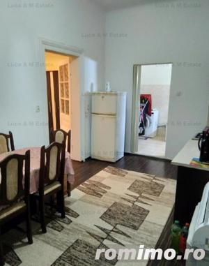 Apartament 1 camera Saguna - imagine 3