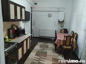 Apartament 1 camera Saguna - imagine 2