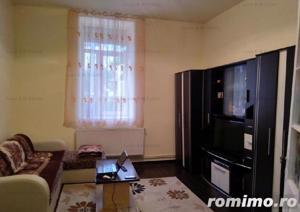 Apartament 1 camera Saguna - imagine 1