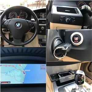 BMWcp// Automat Joystick/panoramic//Navi.MARE - imagine 12