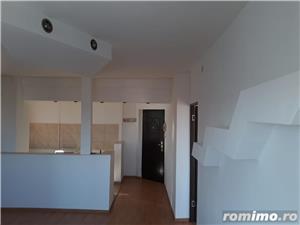 OT070 Apartament 3 Camere, Centrala Proprie, Zona Dacia - imagine 4