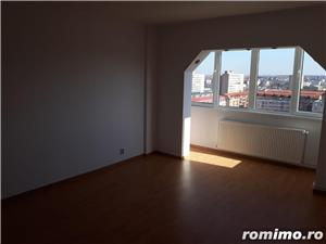 OT070 Apartament 3 Camere, Centrala Proprie, Zona Dacia - imagine 9