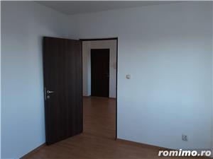 OT070 Apartament 3 Camere, Centrala Proprie, Zona Dacia - imagine 1