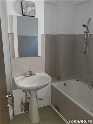 OT070 Apartament 3 Camere, Centrala Proprie, Zona Dacia - imagine 10