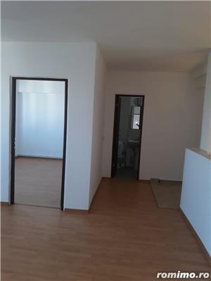 OT070 Apartament 3 Camere, Centrala Proprie, Zona Dacia - imagine 6