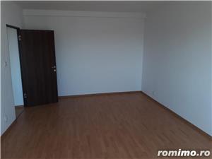 OT070 Apartament 3 Camere, Centrala Proprie, Zona Dacia - imagine 7