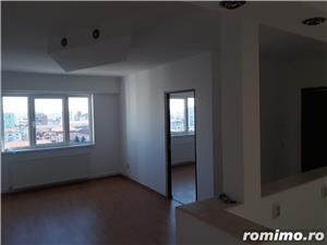 OT070 Apartament 3 Camere, Centrala Proprie, Zona Dacia - imagine 3