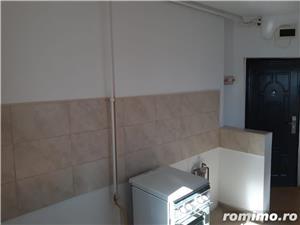 OT070 Apartament 3 Camere, Centrala Proprie, Zona Dacia - imagine 2