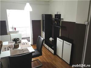 Vand apartament cu 2 camere de tip PB - imagine 2