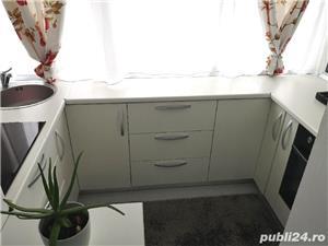 Vand apartament cu 2 camere de tip PB - imagine 5