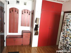 Vand apartament cu 2 camere de tip PB - imagine 7